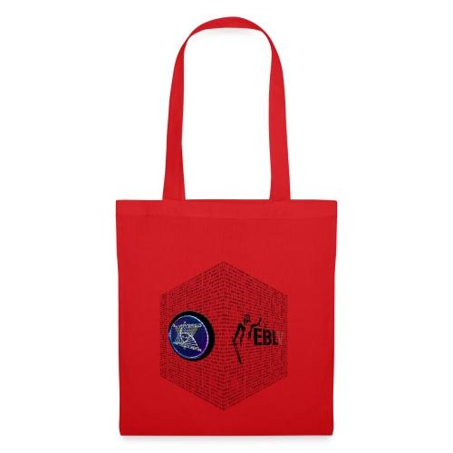 Dos Diseños - Tote Bag