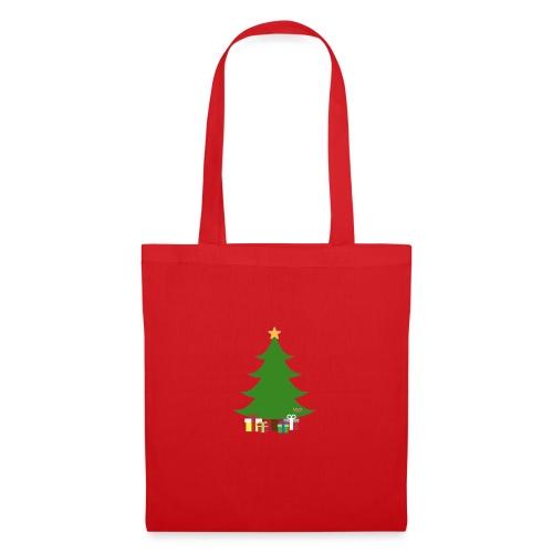 Christmas VHP - Mulepose