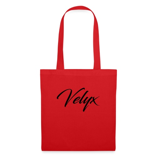Velyx - Borsa di stoffa