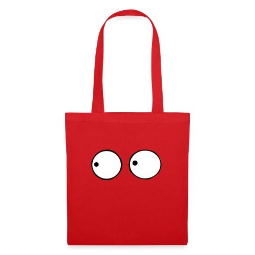 ogu - Tote Bag