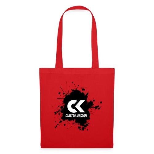 Coaster Kingdom Splash - Tote Bag