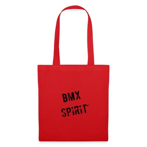 BMX SPIRIT CLASSIC - Tote Bag