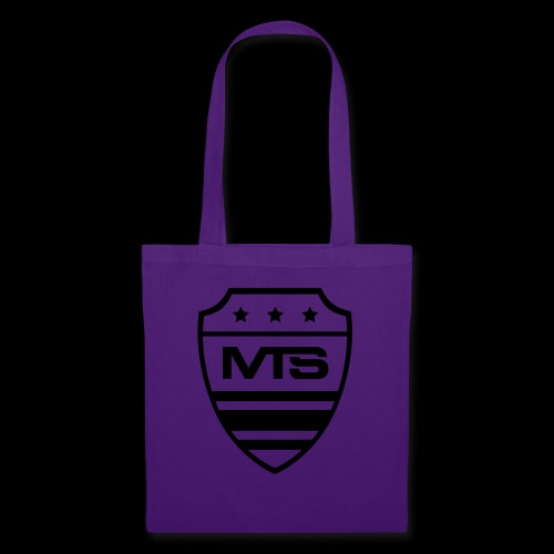 MTS92 BLASION - Tote Bag