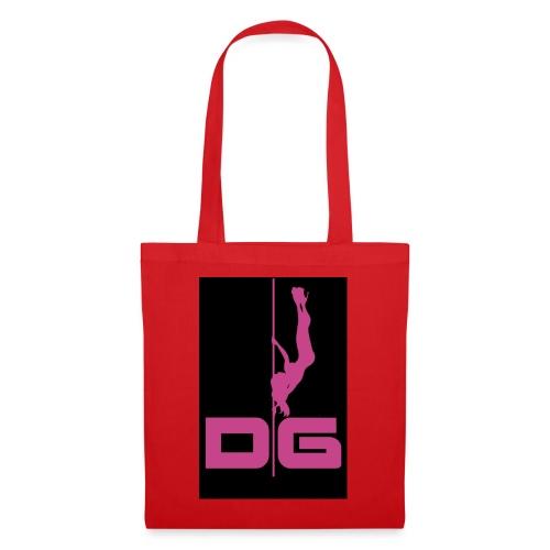 LogoBlack - Tote Bag