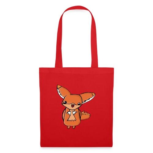 Ximo la bête - Tote Bag