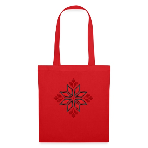 Morocco Tradition Tarze - Tote Bag