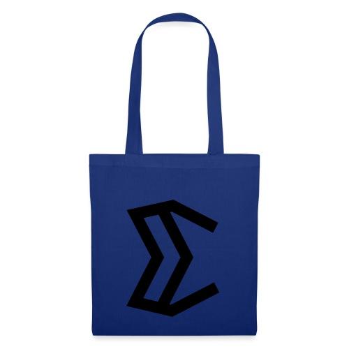 E - Tote Bag
