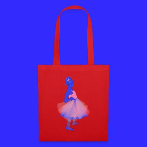 Danseuse - Tote Bag