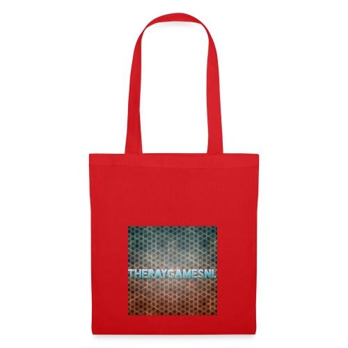 TheRayGames Merch - Tote Bag