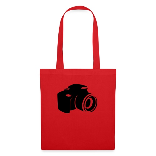 Rago's Merch - Tote Bag