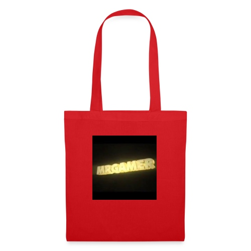 hd - Tote Bag