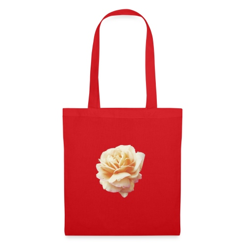 Flower - Tote Bag