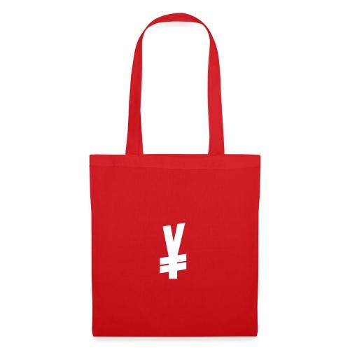 MYSTYK LOGO - Tote Bag