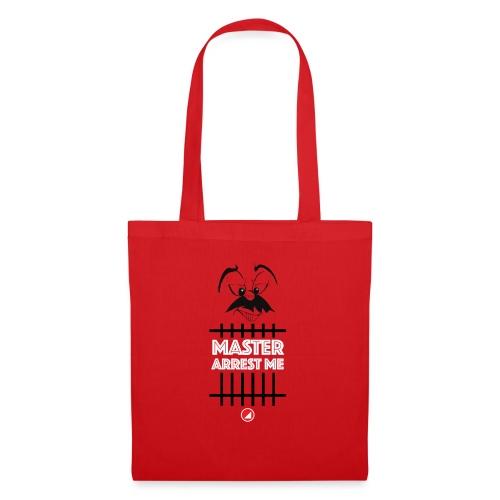 BULGEBULL MASTER - Tote Bag