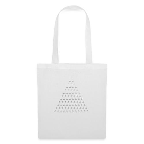 www - Tote Bag
