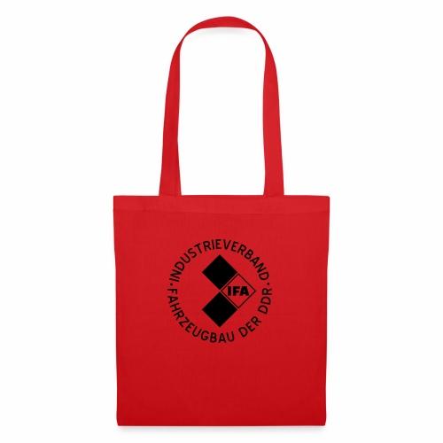 IFA Logo v2 - Tote Bag