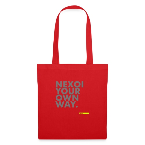 Backpack Newman collection - Tote Bag