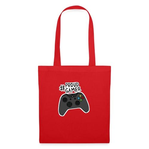 #proudxboxgamer - Kangaskassi