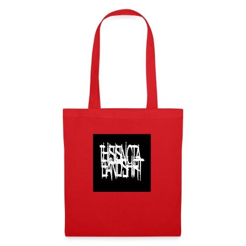 des jpg - Tote Bag