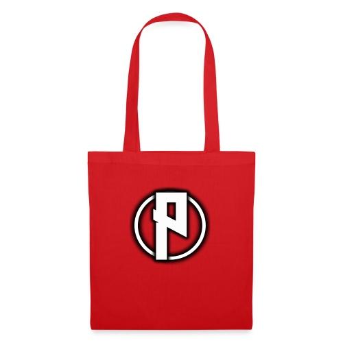 Priizy t-shirt black - Tote Bag