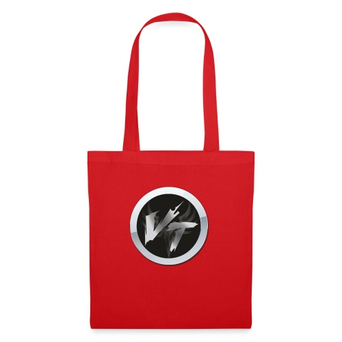logo-cvt - Borsa di stoffa