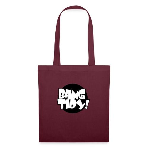 bangtidy - Tote Bag