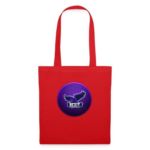 Rexit Shop - Stoffbeutel