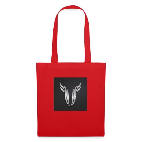 logo 1836334 1280 - Tote Bag