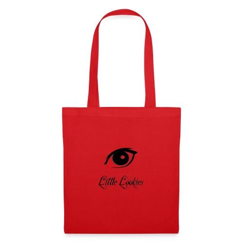 Little Lookies - Sac en tissu
