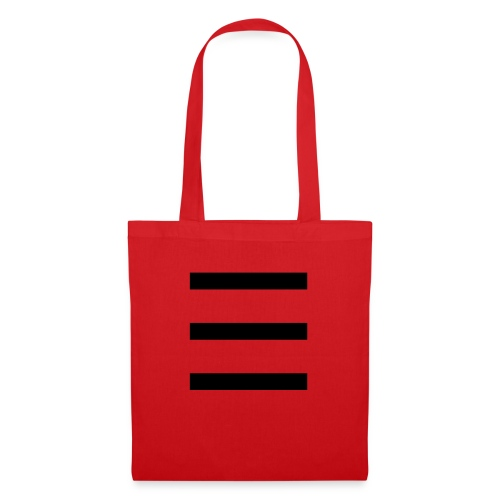 stripe 01 - Tote Bag