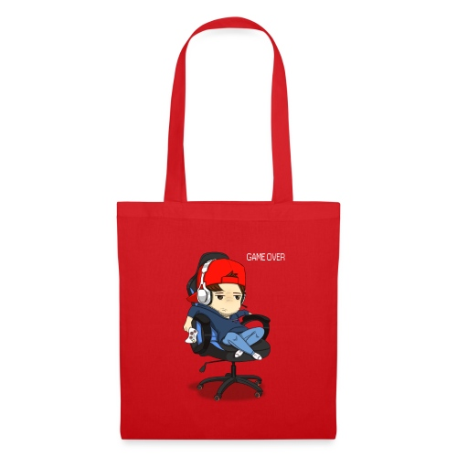 The Founder - Tote Bag