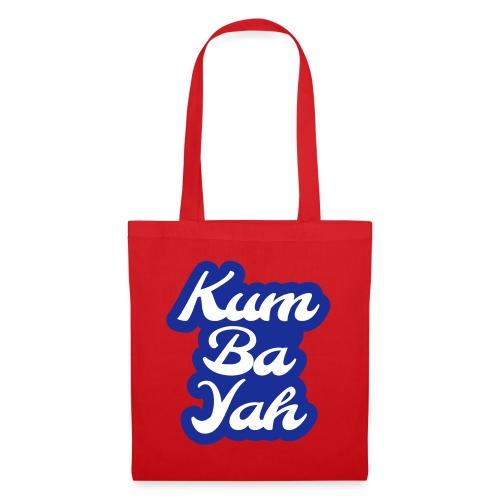 Kum Ba Yah - Tote Bag