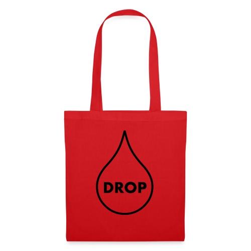 Drop - Kangaskassi