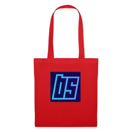 backgrounder_-17- - Tote Bag