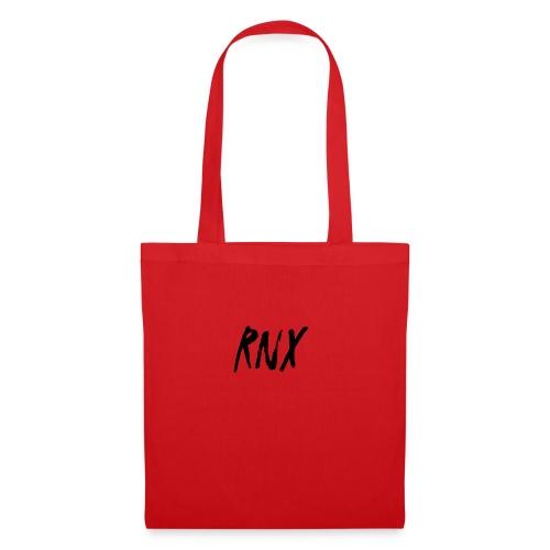Rinx Design - Stoffbeutel