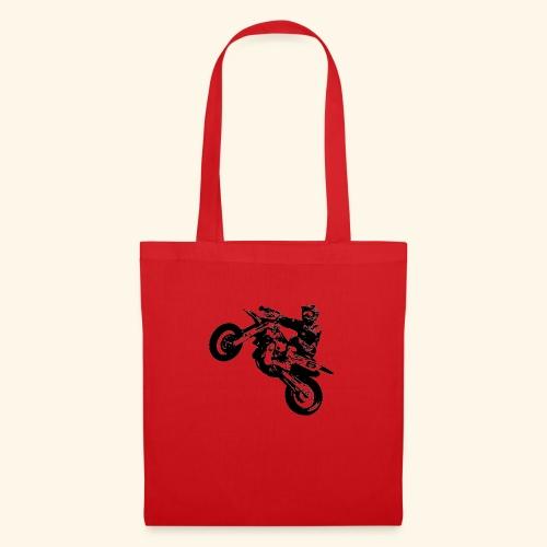 Wheelie Design - Stoffbeutel