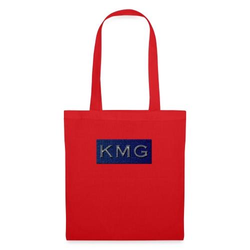 KMG - Mulepose