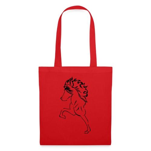 islaender - Tote Bag