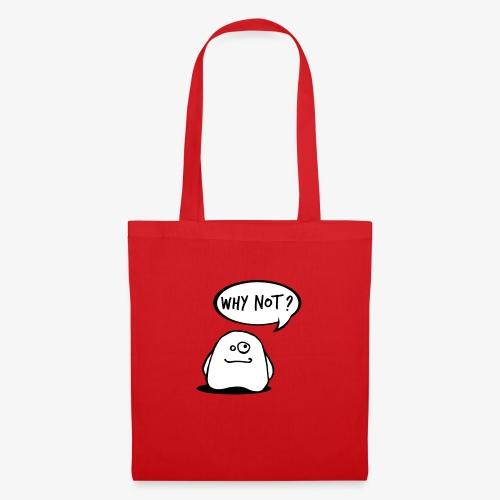gosthy - Tote Bag