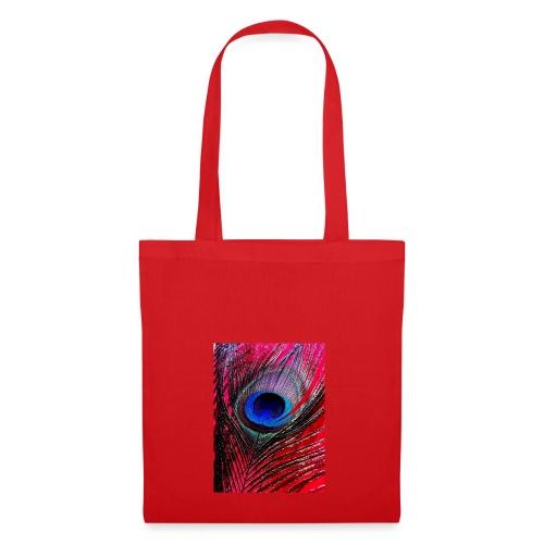 Beautiful & Colorful - Tote Bag