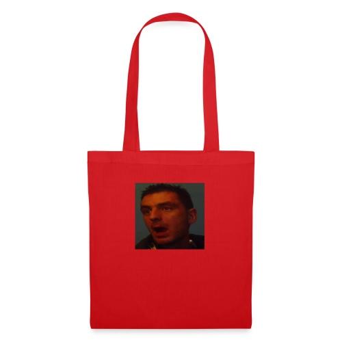 Capture - Tote Bag