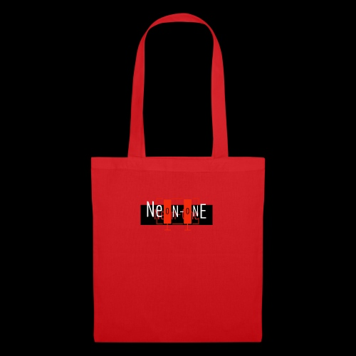 Neon-One - Tote Bag