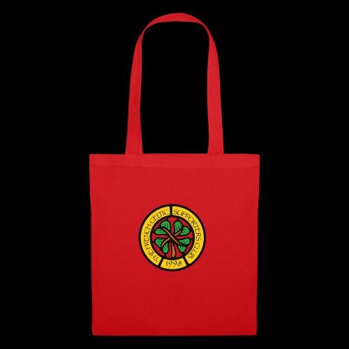 French CSC logo - Tote Bag