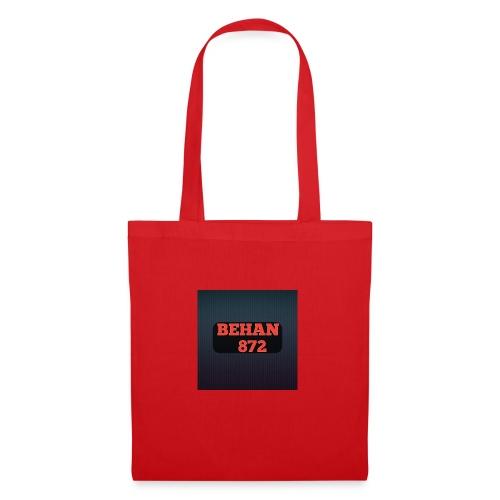 20170909 053518 - Tote Bag
