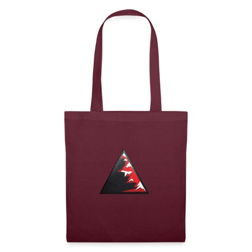 Climb high as a mountains to achieve high - Tote Bag
