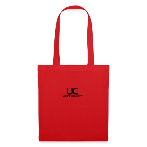 URBN Concept - Tote Bag