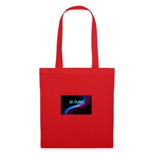 logo - Tas van stof