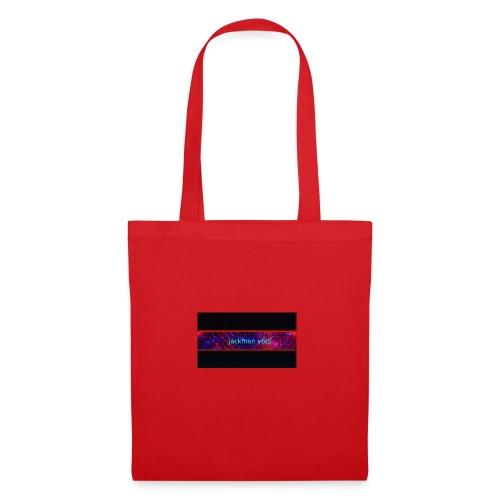 banna - Tote Bag