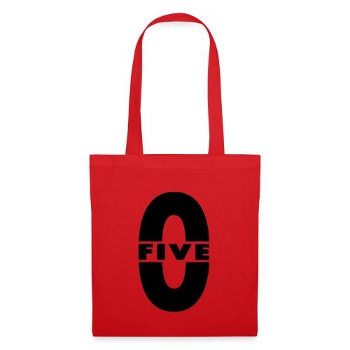 Five0 - Tote Bag
