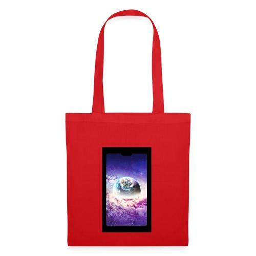 Univers - Tote Bag